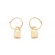 Aritos b lock