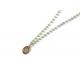 Collar b rosary