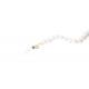 Cordón para gafas B pearls maxi