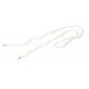 Cordón para gafas B pearls medium