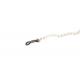 Cordón para gafas B pearls mini