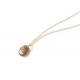 Collar B Stone Naxos