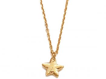 Colgante b star