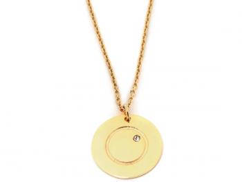 medalla b karma