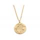 medalla b world